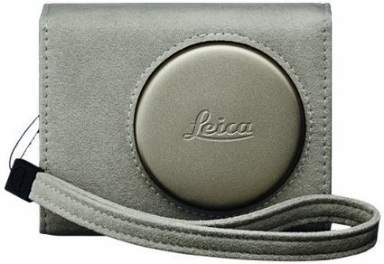 %%%  18784 Leica C Camera 18784 12.1MP Compact System Camera with 3-Inch LCD - Body Only (Light Champagne Gold) Leica Light champagne gold | Digital Camera Deals Black Friday | Scoop.it