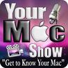 YourMacShow