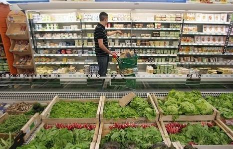 Nantes: Scopéli, le supermarché bio où il faudra travailler pour être client | Coopération, libre et innovation sociale ouverte | Scoop.it