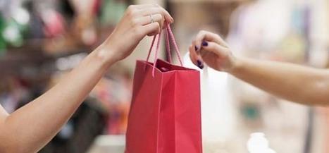 Pourquoi tenir un blog est crucial pour votre site e-commerce | vendre en ligne | Scoop.it