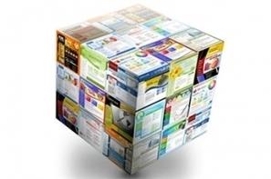Utilisation des navigateurs web fin 2012   Web-marketing et Influence Digital   Scoop.it