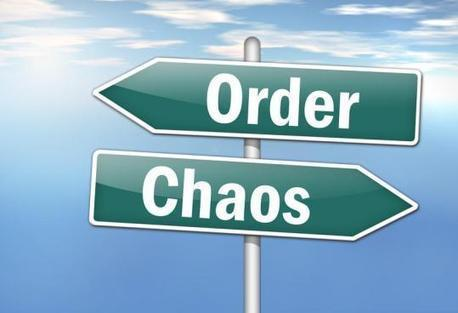 Empower Network - Finding Order Among Chaos and Becoming More Efficient | Business Tips & Tricks | Scoop.it