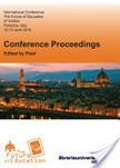 Conference proceedings. The future of education | Entornos Personales de aprendizaje | Scoop.it