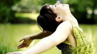 Μειώνονται χρόνο με τον χρόνο οι ευτυχισμένοι πολίτες στην Ελλάδα ~ Χωρίς Αναισθητικό | Giveaways Win | Scoop.it