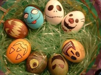 Happy Easter Funny, Top Easter Funny Quotes Images Jokes Poems   Happy Easter Wishes, Happy Easter 2014 Wishes, Happy Easter 2014   Scoop.it
