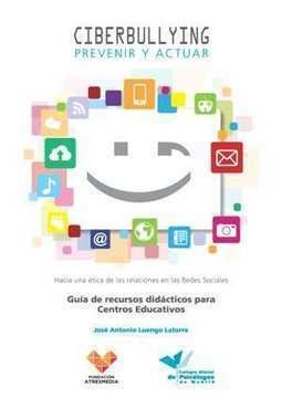 Colegio Oficial de Psicólogos de Madrid | Orientación y Convivencia Educativa | Scoop.it