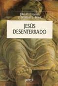 """Sobre libro """"Jesús desenterrado"""".   Biblioteca de Alejandro Melo-Florián   Scoop.it"""