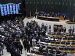 Les députés brésiliens adoptent une loi en faveur de la neutralité du Net | Enseignement numérique | Scoop.it