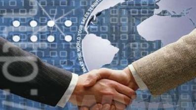 LA LETTRE DE CREDIT UN MOYEN DE PAIEMENT INTERNATIONAL EFFICACE | IMPORT EXPORT FACILE | COMMERCE INTERNATIONAL | Scoop.it
