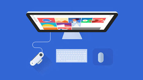 10 Tricks to Make Yourself a Google Photos Master | LibertyE Global Renaissance | Scoop.it