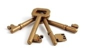 The Four Keys to Effective First-Line Leadership | Webinar | Training Industry | Leadership Training | Scoop.it