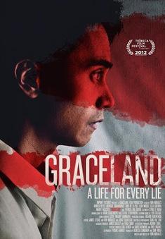 Watch online Graceland (2012) | Download free Graceland(2012) | dimmok1 | Scoop.it