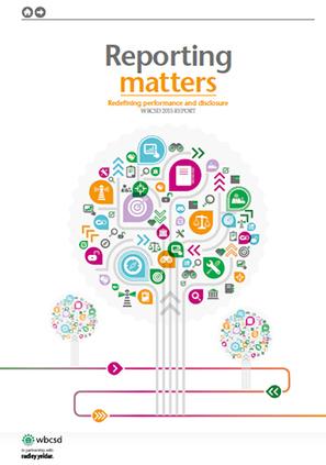 Reporting Matters 2015   Vastuullisuus   Scoop.it