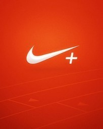 Ice, Lycra and Nike Plus –  How to Get Gamification and Engagement Right « Branding Magazine | Social Media Marketing Now | Scoop.it