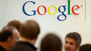 Google warns users of state-sponsored hacking - CNNMoney | Is your Network Secure? | Scoop.it