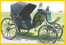 buggybobs - FriendFeed | horse buggies | Scoop.it