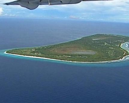 Maldives, à la recherche du trésor oublié | 01 Océan indien DD | Scoop.it