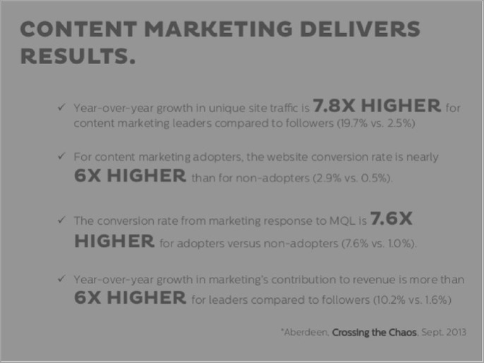 content-marketing-nonprofit