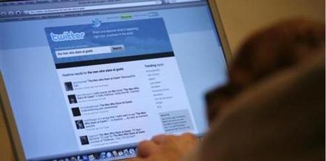 Les cinq erreurs que toute entreprise doit éviter de faire sur les réseaux sociaux | TPE-PME pourquoi aller sur le web | Scoop.it