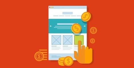 Guía para potenciar tu estrategia de publicidad online en redes sociales | Links sobre Marketing, SEO y Social Media | Scoop.it