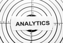 Secrets Of Successful Marketing Analytics Adoption | Competitive  and markets intelligence | Scoop.it