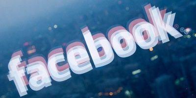 Facebook : la Cnil parle de confusion d'utilisateurs   Communication, socialmedia & médias   Scoop.it