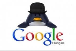 SEO : Google Penguin 2.0 déployé | Social Media and E-Marketing | Scoop.it
