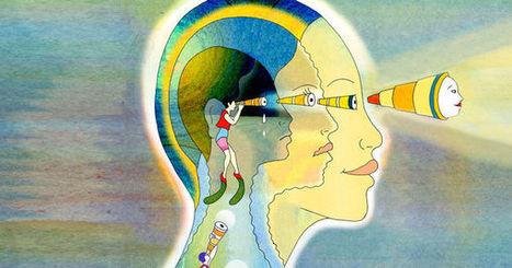 Comment la méditation a conquis des millions de Français | Bien être et équilibre personnel | Scoop.it