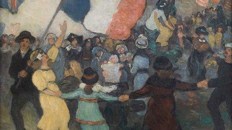 Armistice du 11 novembre : des clichés tenaces sur la Grande Guerre - France 24 | Ressources pédagogiques sur le Centenaire de la Première Guerre Mondiale | Scoop.it