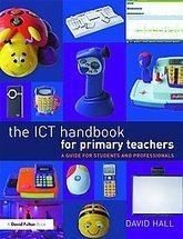 Download The ICT handbook for primary teachers : a guide for students and professionals | The 21st Century | Scoop.it