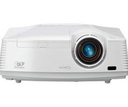 Mitsubishi XD600U   sicontact-videoprojecteurs   Scoop.it