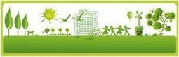 Global Office Supplies: An Eco Office Supplying Office Products with Green Credentials | How to be Green to save the earth? | Scoop.it