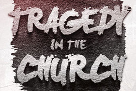 The Greatest Tragedy in the Church Today   Politics, Sports, Business And Other Current Affairs   Scoop.it