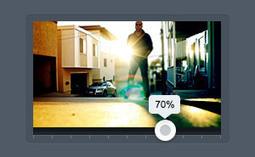 Enhancer on Vimeo   Les associations, Internet, et la communication   Scoop.it