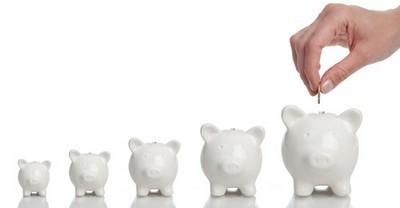 RVER: les conseillers en sécurité financière bénéficient d'une exception | Avantages sociaux | Scoop.it