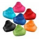 What are the best bean bags for outdoor use? | Outdoor Bean Bags | Scoop.it