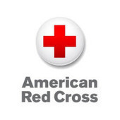 Mobile Apps | American Red Cross | Digitized Health | Scoop.it