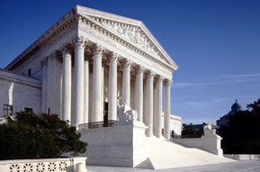 Home - Supreme Court of the United States | Law Library | Scoop.it
