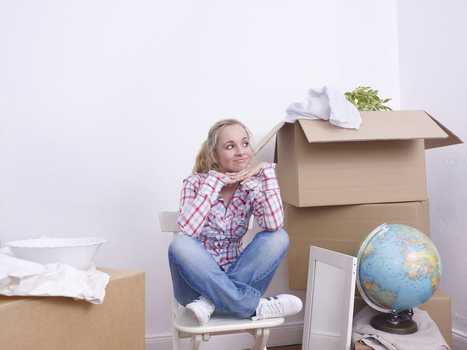 We are the right movers if your new home is in Tampa, FL! Call Christos & Christos Moving | Christos & Christos Moving | Scoop.it