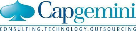 Big Data, the Business Perspective - Capgemini Academy | Made Different | Scoop.it