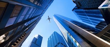 Excellent Building Management Services in Sydney | alexrilyy links | Scoop.it