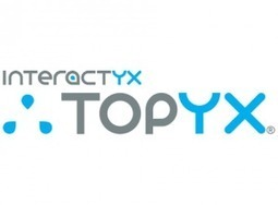 Social Learning Management System, TOPYX, Surpasses 10M Users | Mobile Learning Pedagogy | Scoop.it