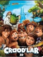 Crood'lar Animasyon Full İzle - HD Film Bak Online Film izle, Hd Film | hdfilmbak | Scoop.it