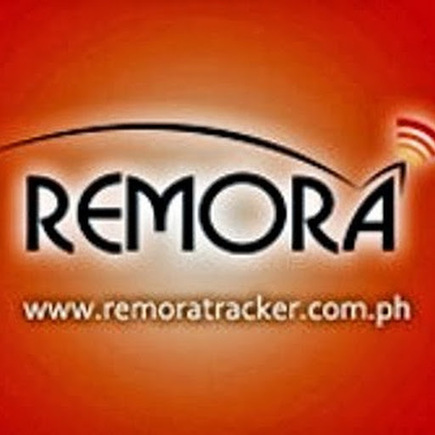 Remora GPS Vehicle Tracker - Philippines: Tracking the GPS | Philippines GPS Vehicle Tracker | Scoop.it