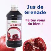 Newsletter alimentation   Nutrition Santé   Scoop.it