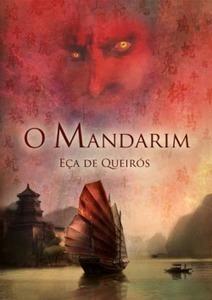 O Mandarim | Luso Livros | Livros e companhia | Scoop.it