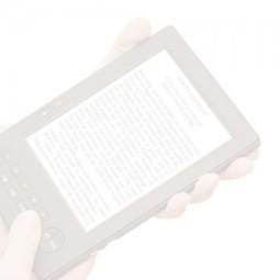 Bok och Bibliotek2012! | Bokmässan i sociala medier | Scoop.it