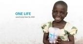 P&G impulsa acceso al agua potable   Noticias del planeta   Scoop.it