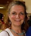 Restorative Yoga for Healing: Conscious Breathing | Women Radio | Breathwork | Scoop.it