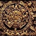 Le conoscenze astronomiche dei Maya nel loro calendario più antico | astronotizie | Scoop.it